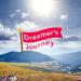 Dreamer's Journey2019説明会の開催が決定しました!(今年は全国3カ所)